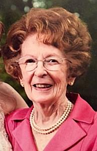 Agnes Marguerite  Lynch