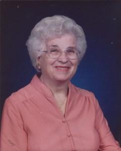 Marian O.  Miller