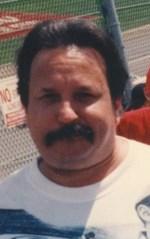 Timothy Kubisch