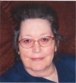 Sarah Breaux