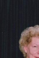 Sharon T.  Eichler