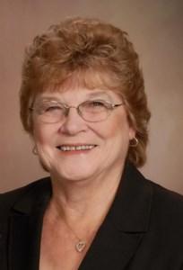 Janet Marie  Darilek