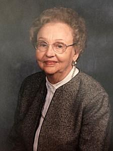 Peggy Faye  Slaton