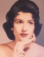Nancy Austin