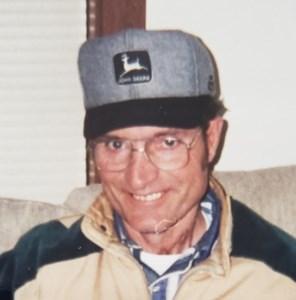 Robert F  Koesters