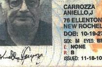 Aniello Carrozza