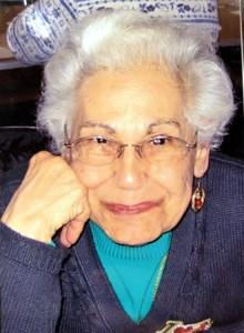 Anna  Busalacchi