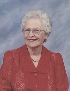 Wanda  Schnabel