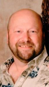 Brian Dewayne  Thompson