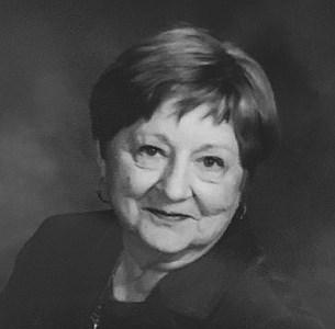 Nancy K.  Kelly