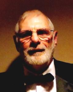 Johnny Hurley  Obergfell