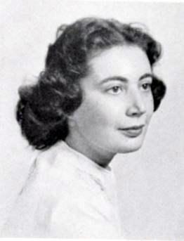 Ruth Marder