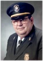 Robert Wahla