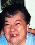 Florence T.  Rothenberger