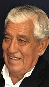 Ruben  Islas