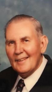 Charles J.  Trachta