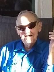 Jesse Frank  Lampley Jr.
