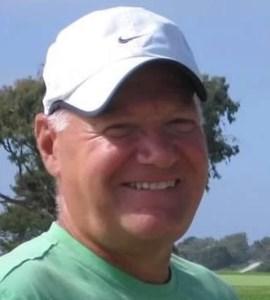 Jeffrey Alan  Keller