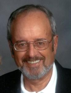 Max R.  Liberles