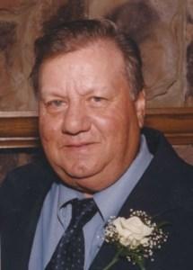 Joseph T.  Farinella