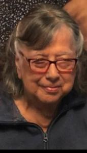 Lilia Castillo  Gonzales