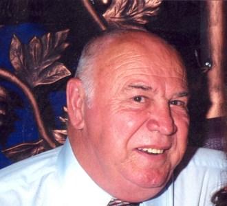 Ronald Harwood  Mathis