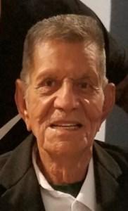 Pablo Pineda  ZAVALA