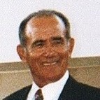 Mr. Angel Rosendo  Medina