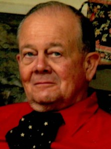 Patrick Manning  Hunt