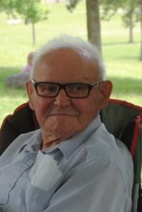 Victor  Pilon