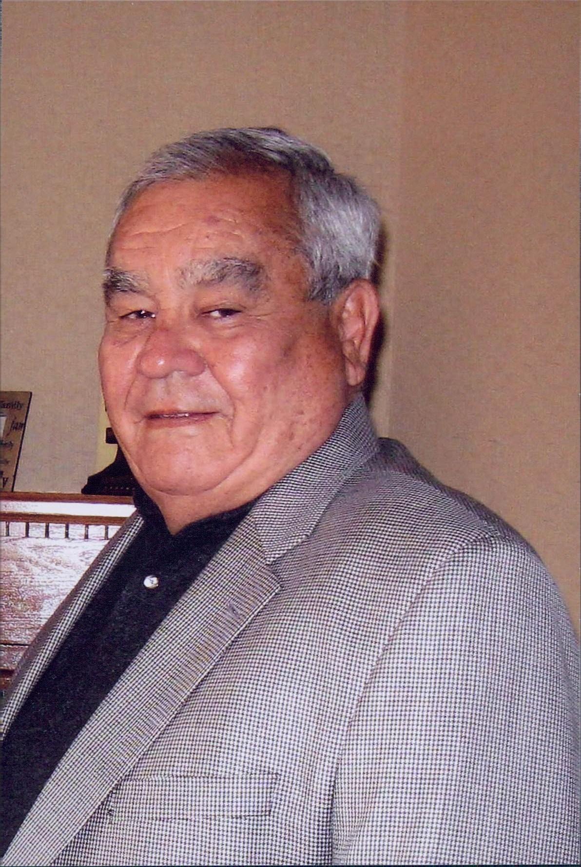 Joseph S Pippin Obituary Dallas Tx