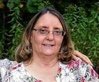 Carol J.  Knighton