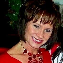 Lisa Marie  Thompson