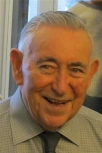 William (Bill)  Jahn