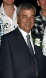 Laurent Pelletier