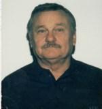Albert Sontag