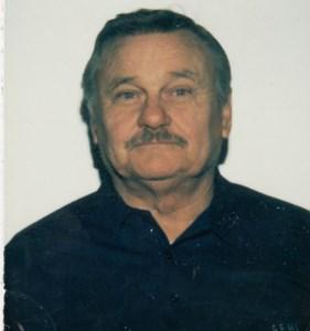 Albert J  Sontag
