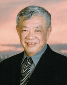 Mr. Yi Yu  Chen