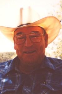 Mr. Eulan  Jones