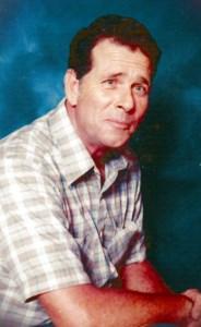 Mr. George C.  Renfro