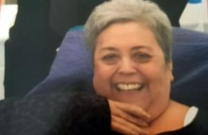 Norma Gonzales  Dominguez