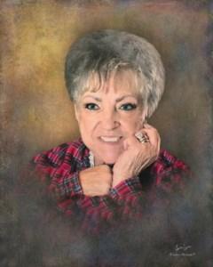 Sue  Pierce