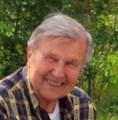 Joseph Tarabula