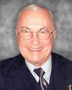 Lionel Prosper  Tessier