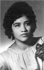 Soledad Vega