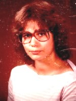 Carol Robbennolt