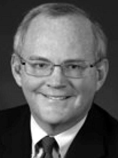 James Fabian Obituary Croton On Hudson Ny