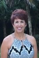 Kathy Burdette