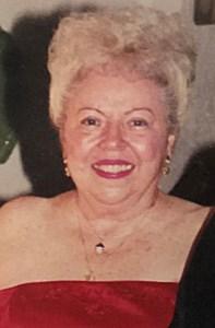 Violet E.  Johnson