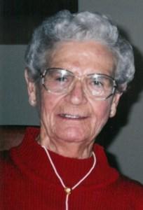 Emilia D.  Cimino